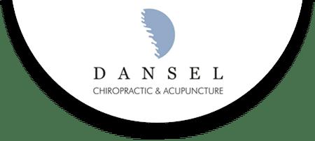 Chiropractic Louisburg KS Dansel Chiropractic & Acupuncture
